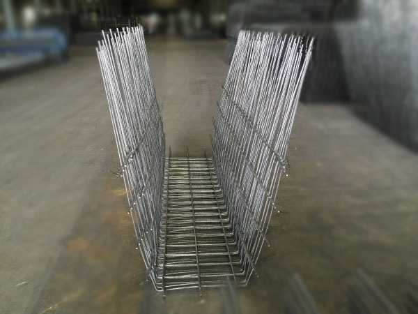 Engineering Wire Mesh